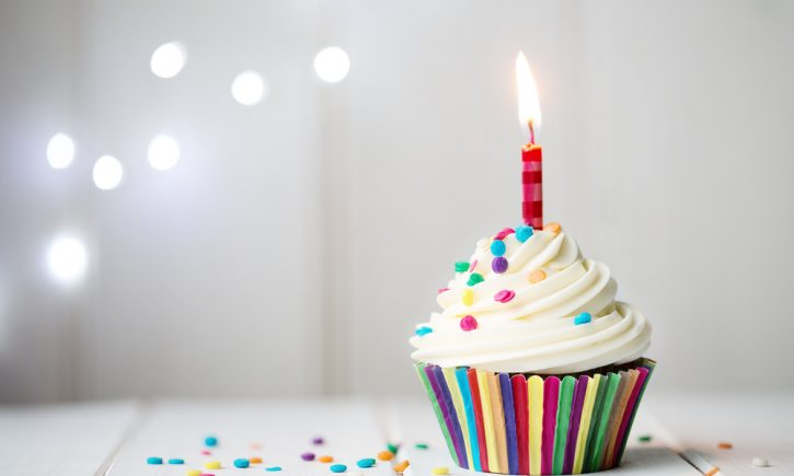 Calgary Birthday Party Services that Come to You