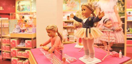 american_girl_dolls_chapters_indigo