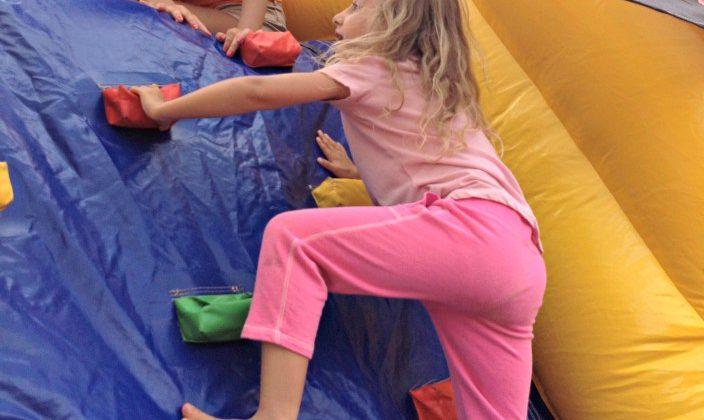 bouncy_castle