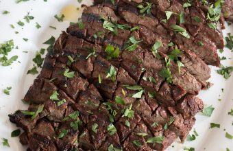 Asian-flank-steak-4