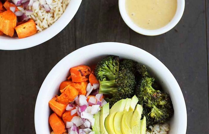 vegan-veggie-bowl-recipe-1