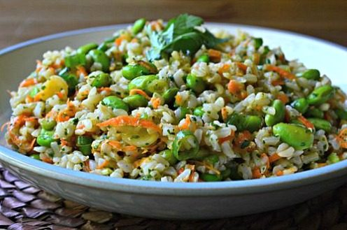Brown_Rice_Salad_with_Edamame
