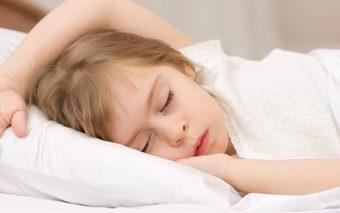how_to_get_kids_to_sleep