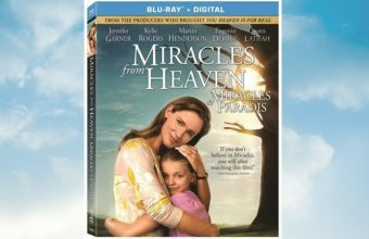 Miracles Featured Image