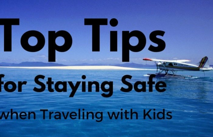 staying-safe-when-traveling