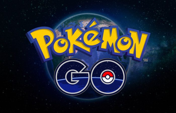 what the heck is pokemon go?