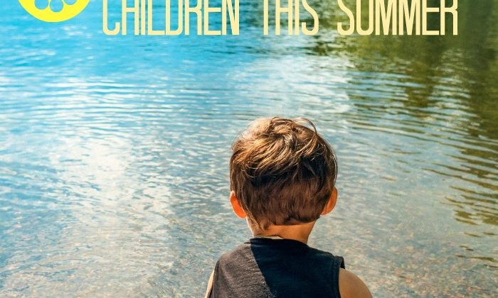 5-THINGS-TO-DO-WITH-YOUR-CHILDREN-THIS-SUMMER