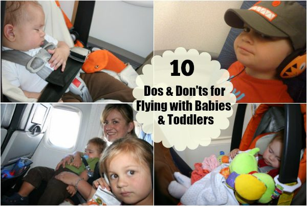 Flying-With-Babies-and-Toddlers