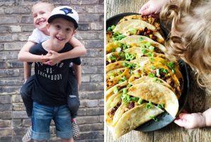 12 Toronto Moms Who Are Killing It on Instagram