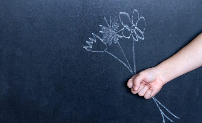 Should Teachers Get Back-to-School Presents