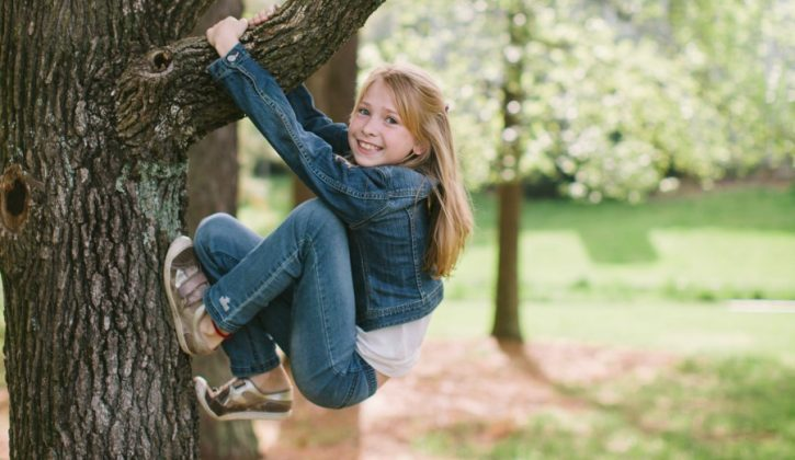 A look at what makes tweens so special.