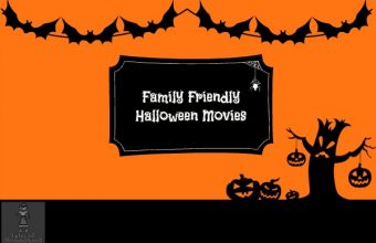 family-friendly-halloween-movies