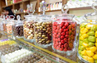 13 Spots for Sweet Treats in Ottawa