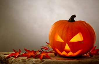 Family-Friendly Halloween Events in Toronto