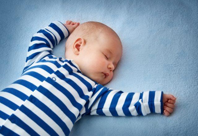 sleeping_baby_pediatrics_0