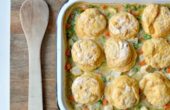 chicken-pot-pie-560-x-560