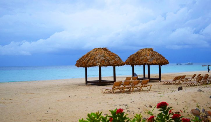 beaches-negril-review-beach