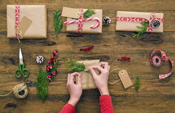 25 Gifts Under $25