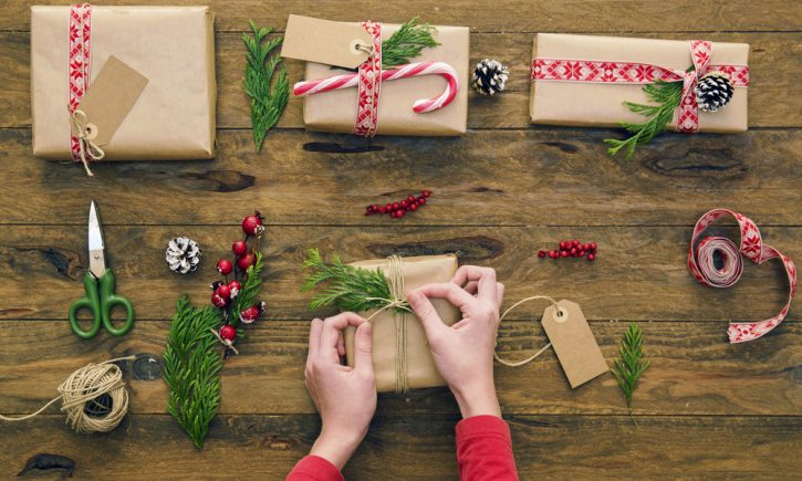 25 Gifts Under $25