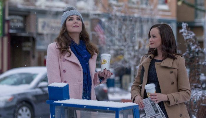 gilmore-girls-beginner-guide