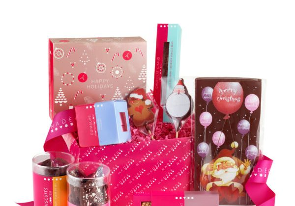 assorted-holiday-gift-box-600x600-1