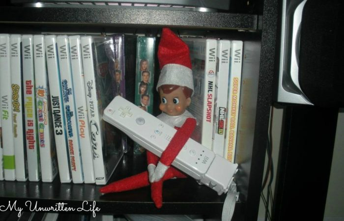 day-5-elf-shelf