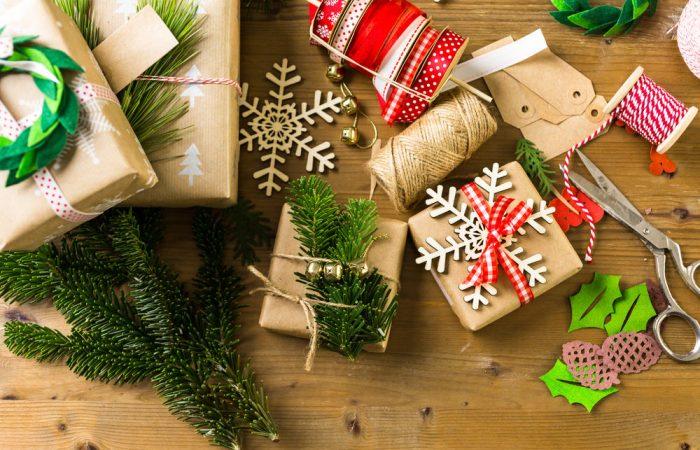 Toronto: The Savvy Guide to December