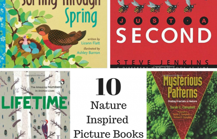 10-natureinspired-picture-books