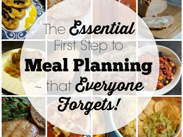 the-essential-first-step-to-menu-planning-that-everyone-forgets