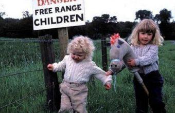 80s-kids-8