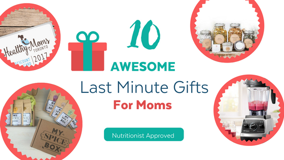 last-minute-gifts-for-moms