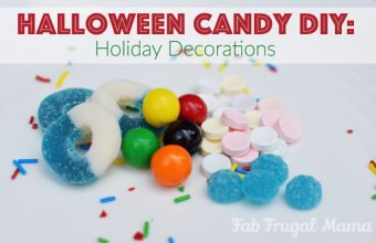 Halloween Candy DIY hero image 2
