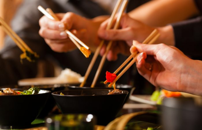 money saving tips eating out