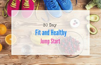 Fit and Healthy FB Header 1
