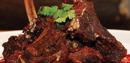 steak_calgary_image_meat