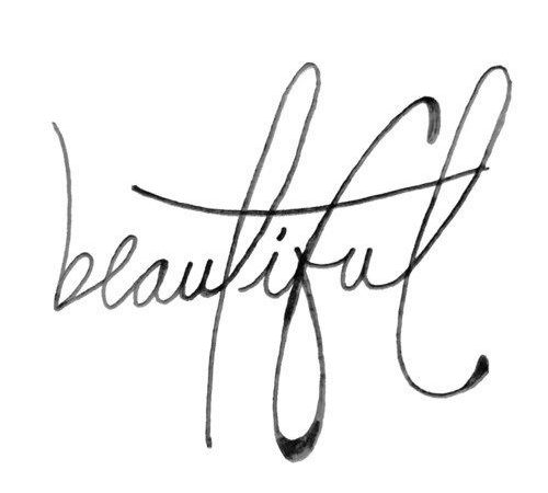 the-word-love-in-cursive-the-word-beautiful-in-cursive