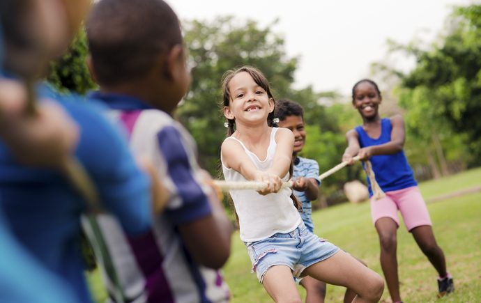 The Best Summer Camps in Ottawa: Our Picks for 2017