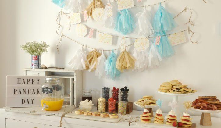 pancake-buffet 2.2