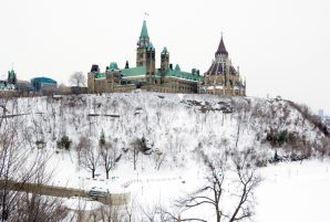 The Best Events on in Ottawa This March Break