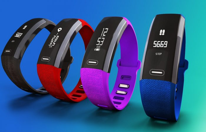 heart-rate-monitoring-device-1903997_1280