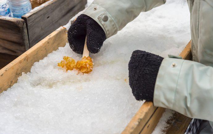 The Best Sugar Shacks in Ottawa