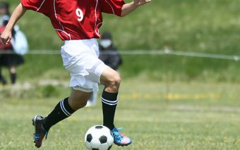 Sports_Clubs_for_Kids_in_Calgary_image_of_topic