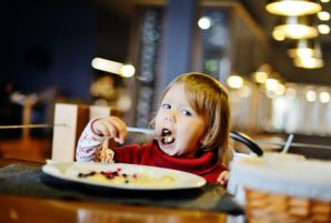 17 Family-Friendly Dining Spots in Calgary