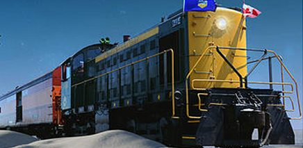 the_polar_express