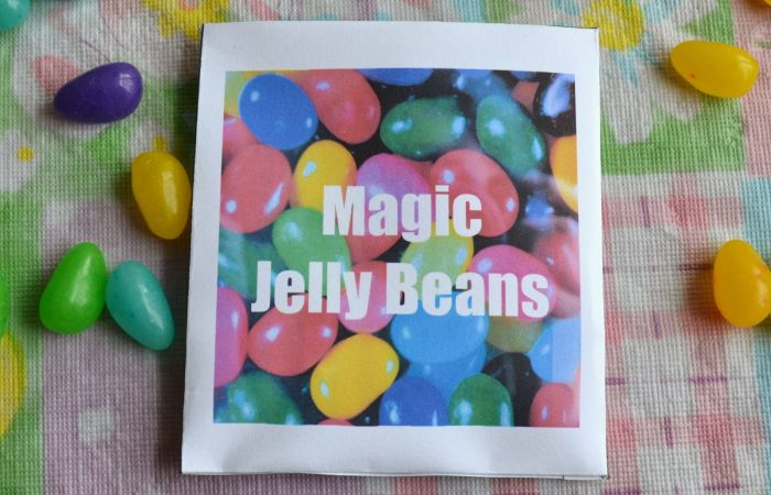 Easter_Printables_magic jelly beans