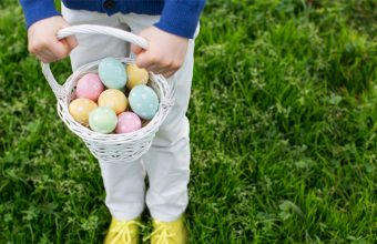 Eggcellent Easter Events in Calgary