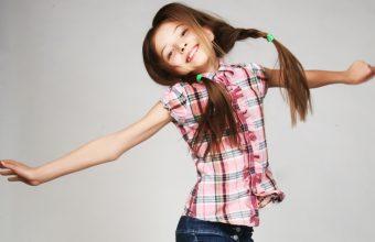 Kids' Clothing Brands We Love