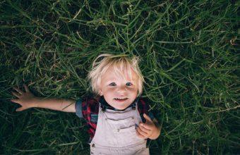 14 Fun Backyard Activities