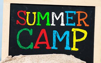 summer_camps_in_Calgary_2016